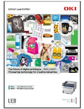printer-colour-es9431-brochure.pdf